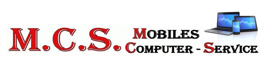MCS-UNGER Mobiles IT Service